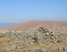 High Raise from Thunacar Knott.jpg