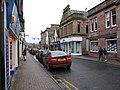 High Street, Dingwall - geograph.org.uk - 104213.jpg