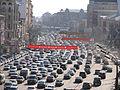 High traffic.jpg