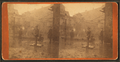 High water at Wheeling, W. Va, from Robert N. Dennis collection of stereoscopic views.png