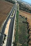 Highway, Israel (392246137).jpg