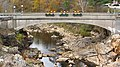 Highway 175, Campton - panoramio.jpg