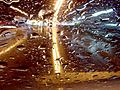 Highway at night slow shutter speed photography 04.jpg
