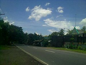 Highway in Nabua.jpg