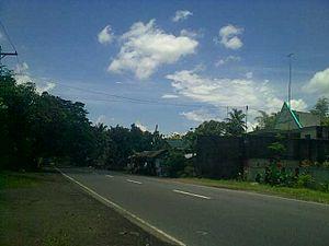 Highway in Nabua.jpg