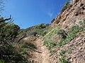 Hiking Towsley Canyon (2323872845).jpg