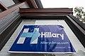 Hillary's DC Office on Pennsylvania Ave SE (27018196772).jpg