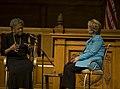 Hillary Clinton and Maya Angelou (2423826049).jpg