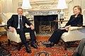 Hillary Clinton with Tony Blair 2-4-09.jpg