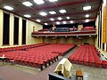 Hillcrest High School auditorium (Dallas, TX).jpg