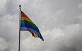 Hillcrest San Diego Rainbow Flag 16040372135.jpg