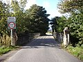 Hillhead Bridge - geograph.org.uk - 1528515.jpg