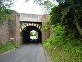 Hillmorton-Lower Street - geograph.org.uk - 2515645.jpg