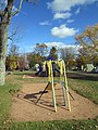 Hillsborough Square Park, Charlottetown, PEI (10699565995).jpg