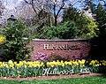 Hillwood Gardens in April (17409822758).jpg