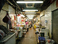Hin Keng Market.JPG