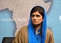 Hina Rabbani Khar, Foreign Minister, Pakistan.jpg