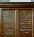 Hinckley Church Choir Memorial.JPG