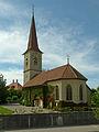Hindelbank Kirche1.jpg