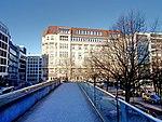 Hindenburghaus Kont Ansicht Hopfenmarkt.jpg