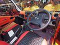 Hino Dutro X Dump XZU620T Cockpit.jpg