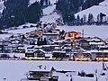 Hippach, Zillertal - panoramio (1).jpg