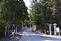 Hirota-jinja Nishinomiya03n4272.jpg