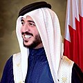 His highness sheikh khalid.jpg