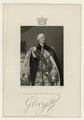 His most gracious majesty, George William Frederick, the Third (NYPL Hades-292308-465987).tif