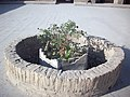 Hisor, Tajikistan - panoramio - Zack Knowles.jpg