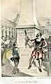 Histoire des Jésuites II p001 La Pyramide de Jean Châtel par T Fragonard.jpg