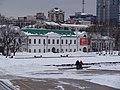 Historical Square of Ekaterinburg (25).jpg