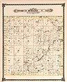 Historical atlas of Cowley County, Kansas LOC 2007633515-38.jpg