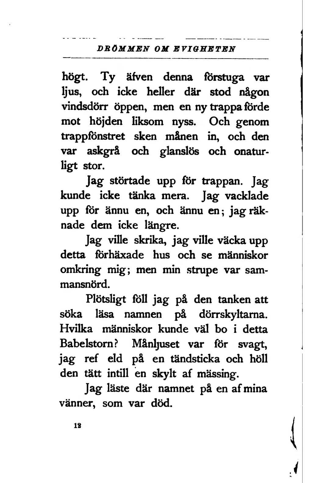 mötesplatsen läsa meddelanden Sundsvall