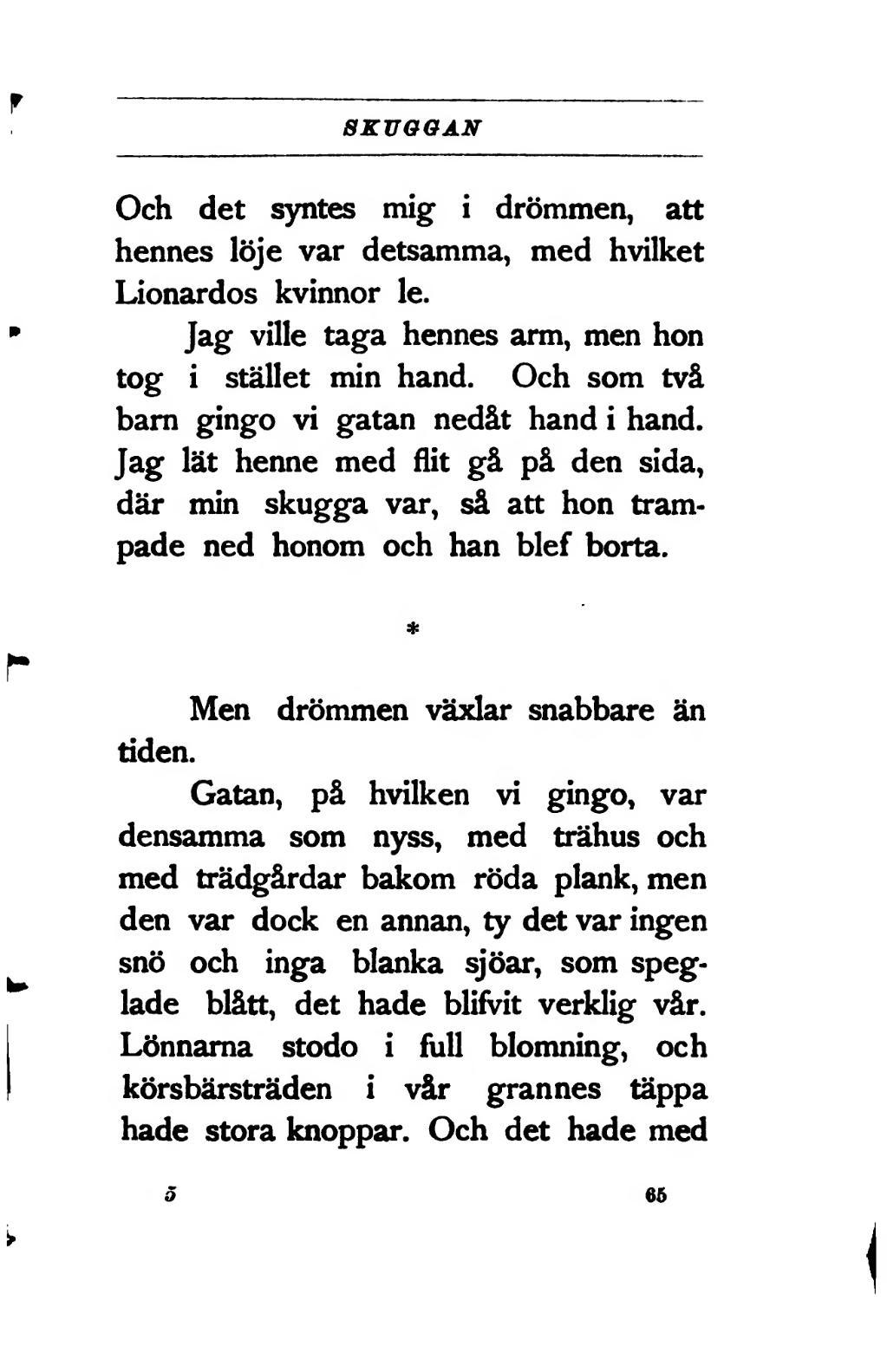 Sida Historietter.djvu 79 - Wikisource 75b9a6a34468e
