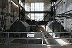 Historisch-Technisches Museum Peenemünde 047.JPG