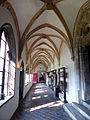 Historisches Museum Regensburg 01.JPG