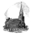History of Hudson County and of the Old Village of Bergen 0032.png