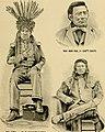 History of Nevada; (1881) (14756319566).jpg
