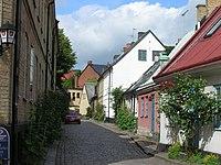 östra torn dating sweden)