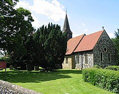 Hoath church by Nick Smith.jpg