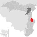 Hochwolkersdorf im Bezirk WB.PNG