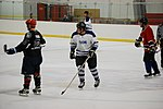 Hockey 20080824 (31) (2795635768).jpg