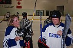 Hockey 20080824 (35) (2795631170).jpg