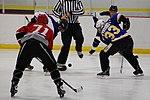 Hockey 20080928 (4) (2898065070).jpg