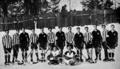 Hockey Club Milano e Hockey Club Cortina.png