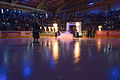 Hockey pictures-micheu-EC VSV vs HCB Südtirol 03252014 (33 von 69) (13622167273).jpg
