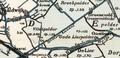 Hoekwater polderkaart - Oude Lierpolder.PNG