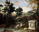 Hoet, Gerard - Pan and Syrinx - Google Art Project.jpg
