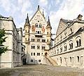 Hohenschwangau - Schloss Neuschwanstein5.jpg